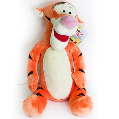 Disney hračka Tygrík (výška 61 cm)