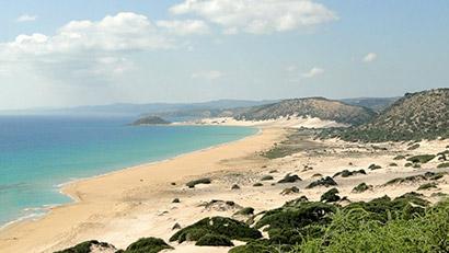 cyprus eko travel