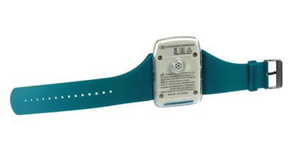 stabilizator krvného tlaku