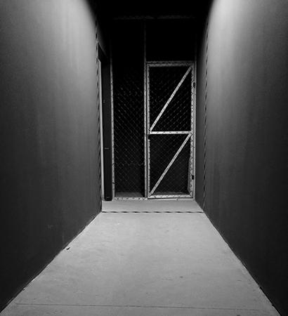 izba cislo 13