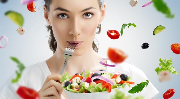 Fotka zľavy: Dosiahnite vašu vytúženú postavu - online zostavenie zoštíhľujúceho jedálnička na mesiac len za 4,29 € s radami od profesionálneho dietológa. Individuálny prístup v pohodlí vášho domova!