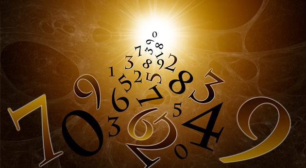Odhaľte vašu budúcnosť - numerologická analýza, výklad kariet a anjelský odkaz od veštice Adriany