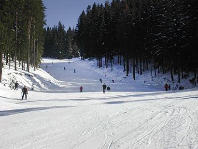 SkiTatry – Tatrasvit