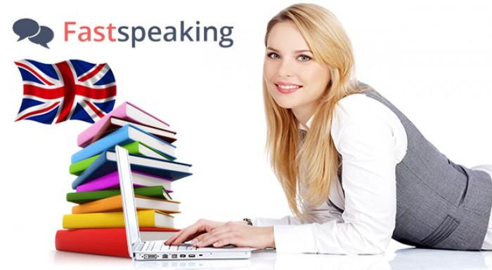 Online kurz angličtiny pre dvoch