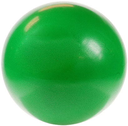Bender Ball - fit lopta