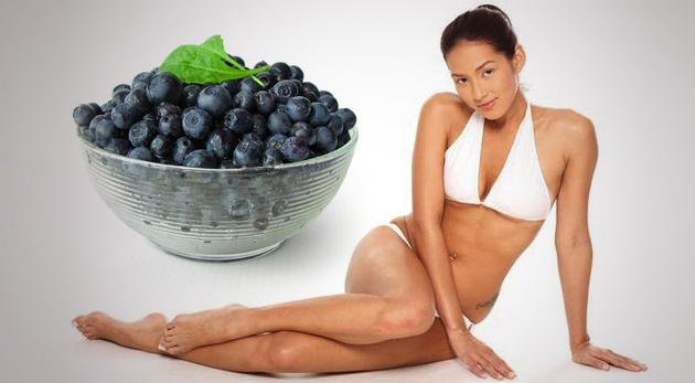 Výživové doplnky Maqui berry s navyšším podielom antioxidantov a Africké mango na podporu chudnutia
