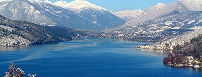 Rakúsko CK-Royal Travel
