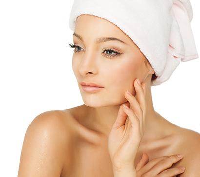 Chovanová Poprad kozmetika