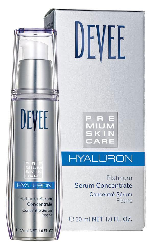 Devee hyalurón sérum (30 ml)