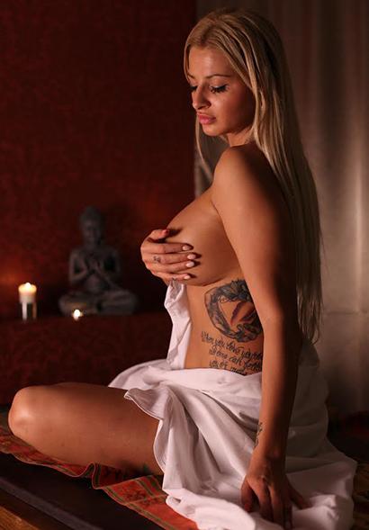 Luxemburg erotische Massage Verzeichnis