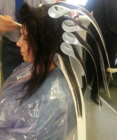 rovne vlasy
