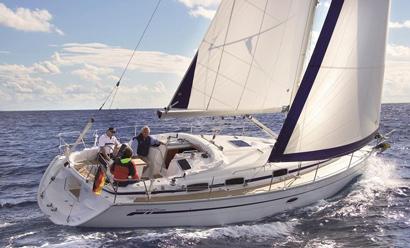 yacht club praha
