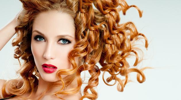 432771af5 Strih, regenerácia vlasov či farbenie | ZaMenej.sk