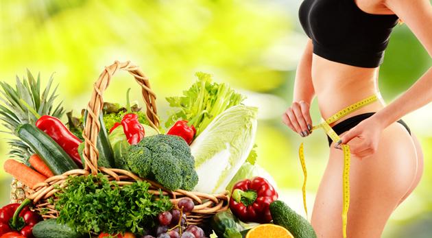 Mesačné alebo trojmesačné online zostavenie jedálnička od skúseného dietológa