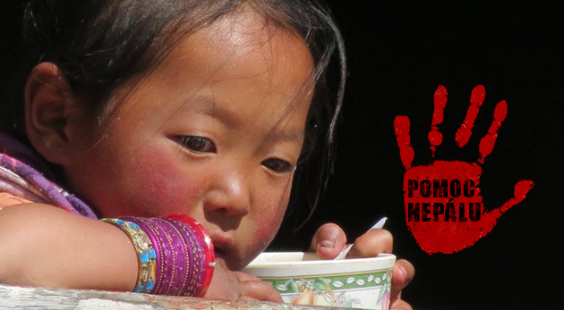Fotka zľavy: Nepál - zbierka