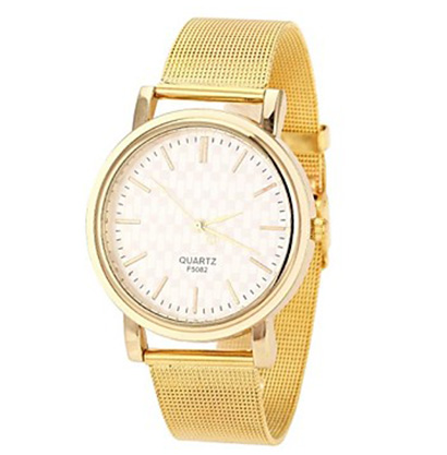 Dámske hodinky Quartz F 5082