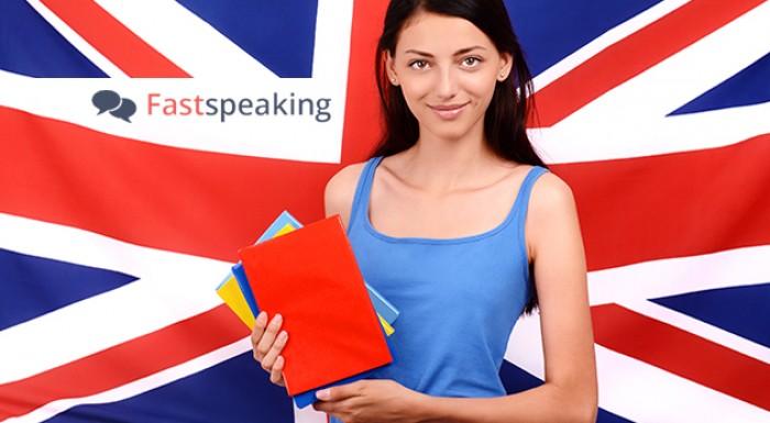 Online jazykový kurz angličtiny pre dvoch
