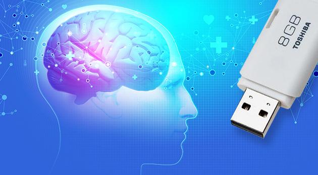 Aplikácia Keep Brain Fit - tréning mozgu pre deti i dospelých