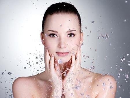Skin Activator Correct Lifting