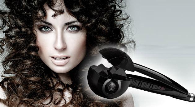 Výsledok vyhľadávania obrázkov pre dopyt kulma na vlasy perfect curl