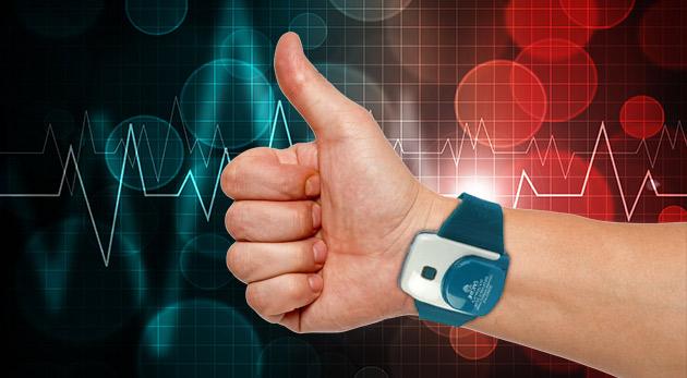 Účinná zdravotnícka pomôcka pre zlepšenie hypertenzie - stabilizátor krvného tlaku Jintong