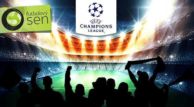 2-dňový zájazd na zápas Ligy majstrov: Chelsea - Dynamo Kyjev
