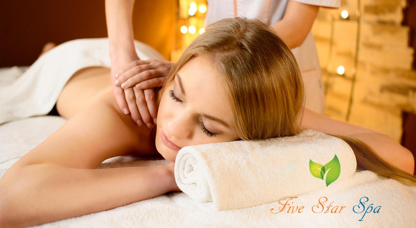 Hodinový balíček na uvoľnenie krčnej chrbtice a ajurvédska masáž krku a hlavy v Bratislave
