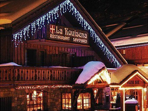 Vianočné ozdobné osvetlenie domu - farba studená biela (dĺžka svietiacej časti 6,5 m)