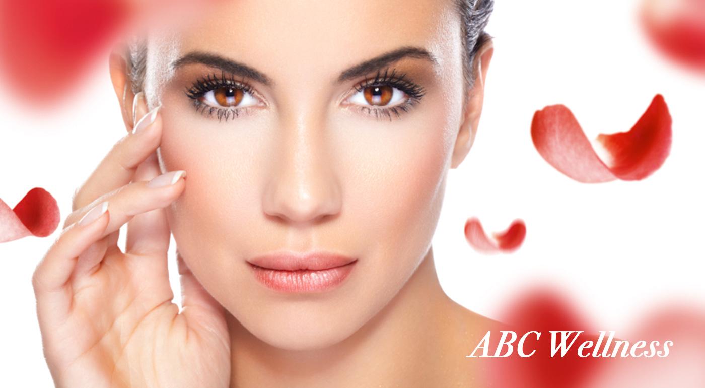 Kompletné hodinové ošetrenie pleti s kozmetikou SKIN v Bratislave