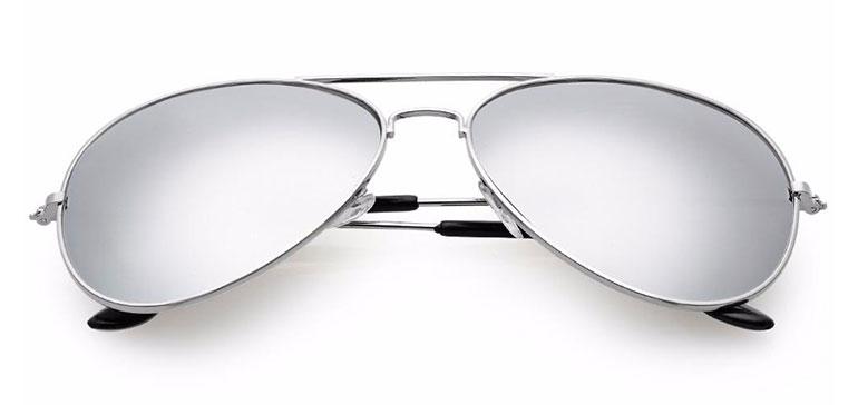 474bbb547 Slnečné okuliare - pilotky | ZaMenej.sk