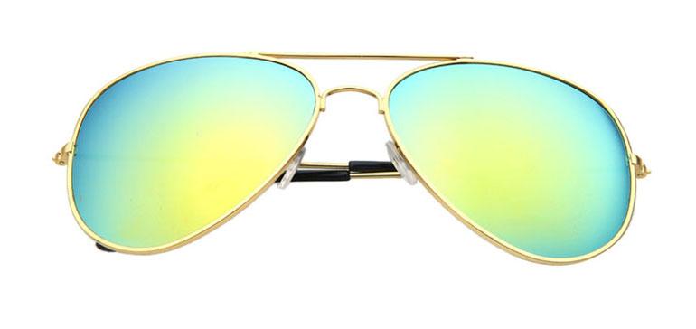 d10f3f757 Slnečné okuliare - pilotky | ZaMenej.sk
