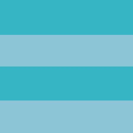 Rýchloschnúca osuška + taška modrej farby