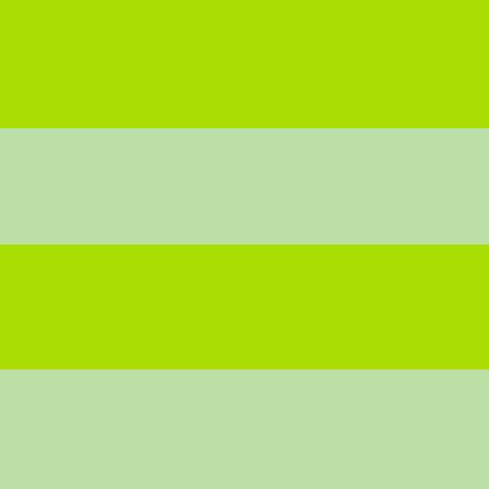 Rýchloschnúca osuška + taška zelenej farby