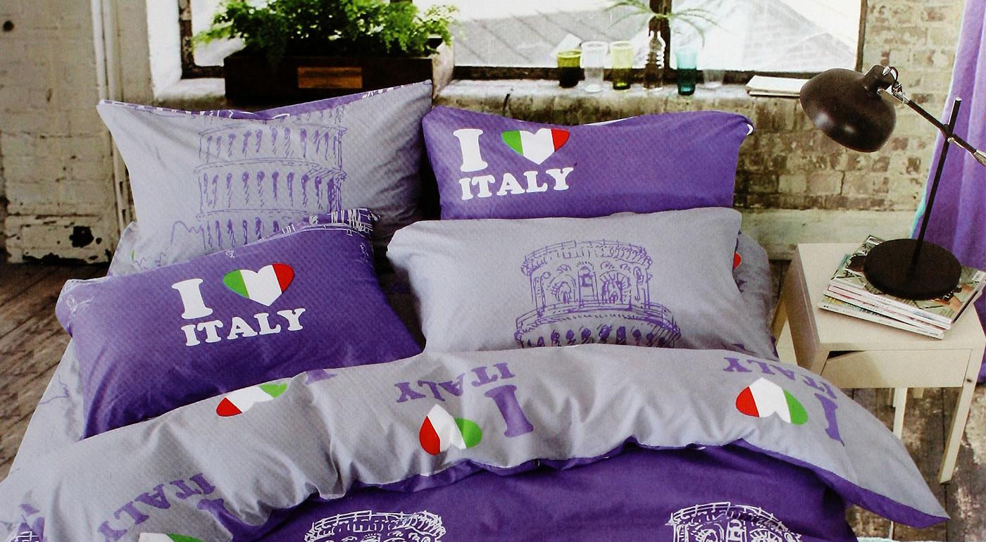 Hľadanie - Italy  b16e938a0ac