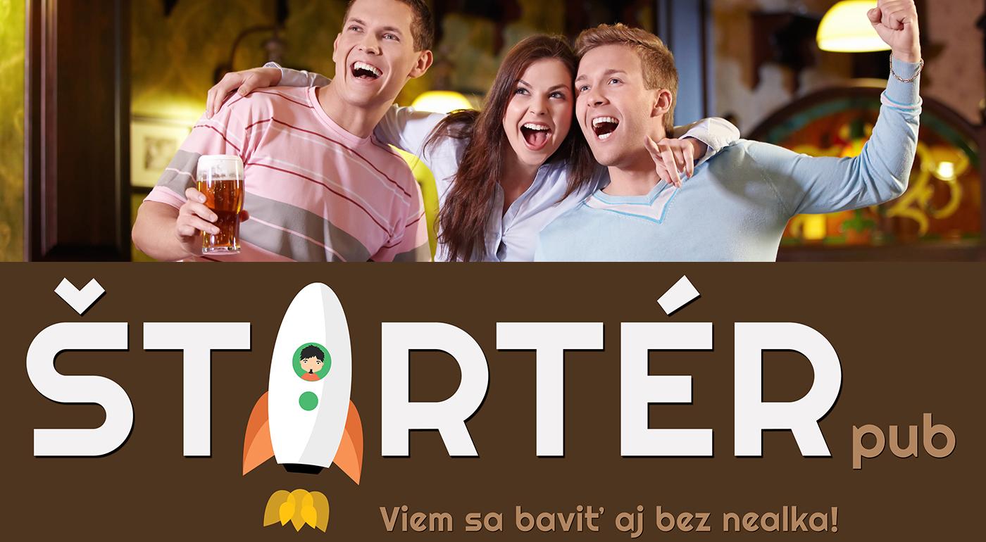 Štartér pub špeciál promo - Extra jemná vodka Nicolaus zadarmo!