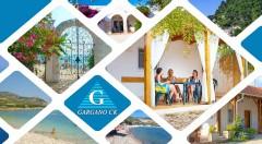 Zľava 72%: Volare, cantare! Počujete volanie Talianska? Prekrásna dovolenka v panenskej prírode s krásnymi plážami už od 99 € za osobu v apartmáne s polpenziou a dopravou.