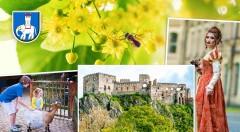 Zľava 62%: Urobte si predĺžený letný víkend v malebnom kopaničiarskom regióne. Tematické pobyty v Hoteli Lipa *** v Starej Turej s polpenziou vám odhalia čaro a tradície Stredného Považia.