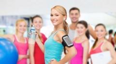 Zľava 30%: Buďte fit a vyberte si zo širokej ponuky cvičení v súkromnom pohybovom štúdiu v Bratislave. Trénujte pod vedením skúsených inštruktoriek.