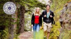 Zľava 41%: Dovolenka v lone tatranskej prírody! Doprajte si 3, 4 alebo 5 dní v Nízkych Tatrách na Chate Opalisko pre dvoch s balíčkom zliav pre váš aktívny relax.