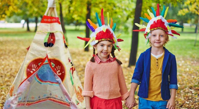 Fotka zľavy: Doprajte vášmu drobcovi dlhé hodiny zábavy a jedinečnú skrýšu do ktorej schová celý svoj detský svet fantázie. Prekvapte vaše deti indiánskym stanom v atraktívnom dizajne.