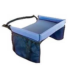 Univerzálny mobilný stolík pre deti - farba modrá