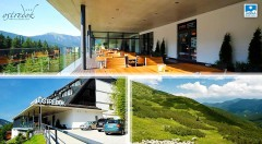 Zľava 60%: Prežite nezabudnuteľný pobyt v najkrajšej časti Nízkych Tatier - priamo v stredisku Jasná. Vychutnajte si relax vo wellness, výborné jedlá a očarujúcu prírodu Demänovskej doliny.