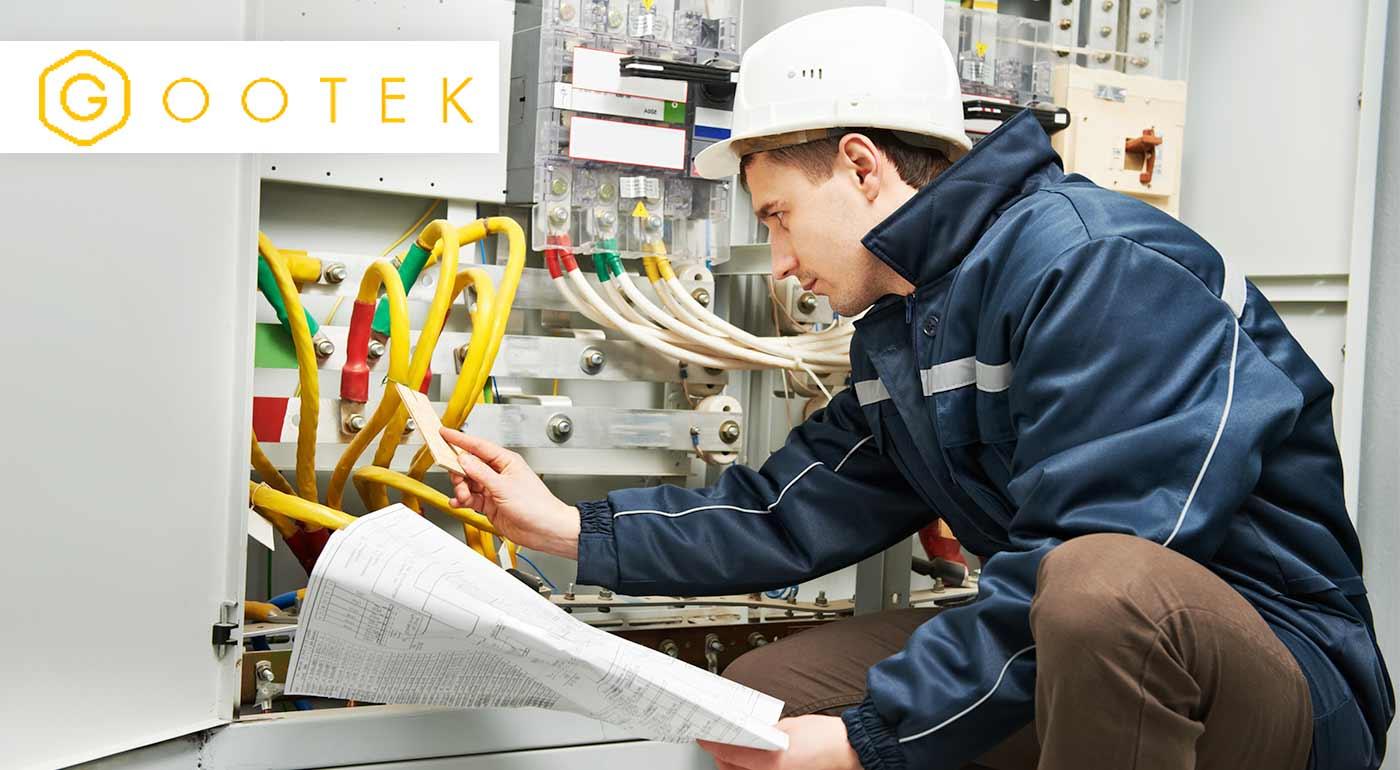 Obhliadka elektroinštalácie vášho domu či bytu s meraním - myslite na prevenciu a predchádzajte úrazom a škodám na majetku