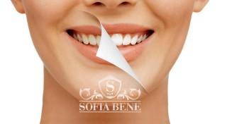 Zľava 65%: Žiarivý úsmev v priebehu 45 minút? Dá sa to! Nechajte si vybieliť zuby revolučnou a šetrnou laserovou metódou v štúdiu Sofia-Bene v Bratislave.