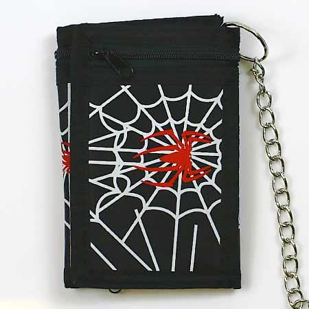 Peňaženka pre deti - vzor 3