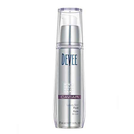 Devee Caviar pleťový fluid (30 ml)