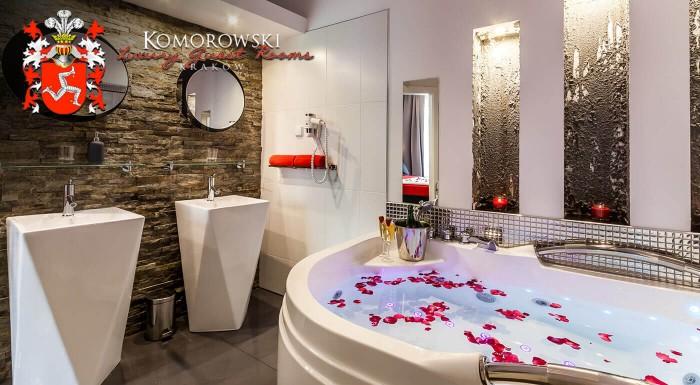 Luxusný pobyt v Krakowe pre dvojicu