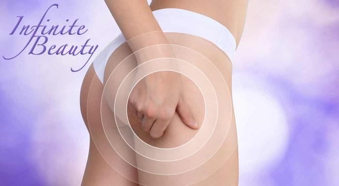 Fotka zľavy: Elektrostimulácia svalov pre krajšiu postavu