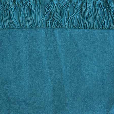 468cd433c6f Elegantná šatka pašmína - na výber množstvo farieb