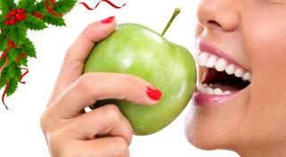 Zľava 44%: Čisté a zdravé zuby rýchlo a jednoducho! Profesionálna dentálna hygiena v trvaní 50 minút už od 22,50 € v modernej ambulancii Čisté zuby. Na výber z troch balíčkov. Rozdávajte dokonale krásny úsmev!